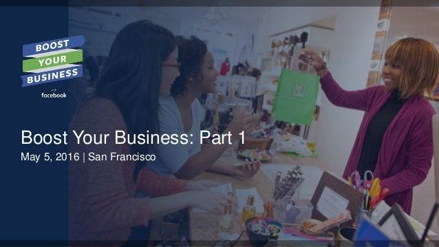your business part 1 Since july 1, 2006, small businesses that are owned and controlled by the family  are  the small business exclusion was established by section 8019(c) of the.