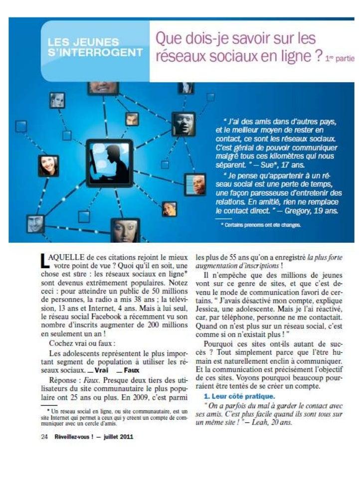 Les_réseaux_sociaux_et_les_internautes