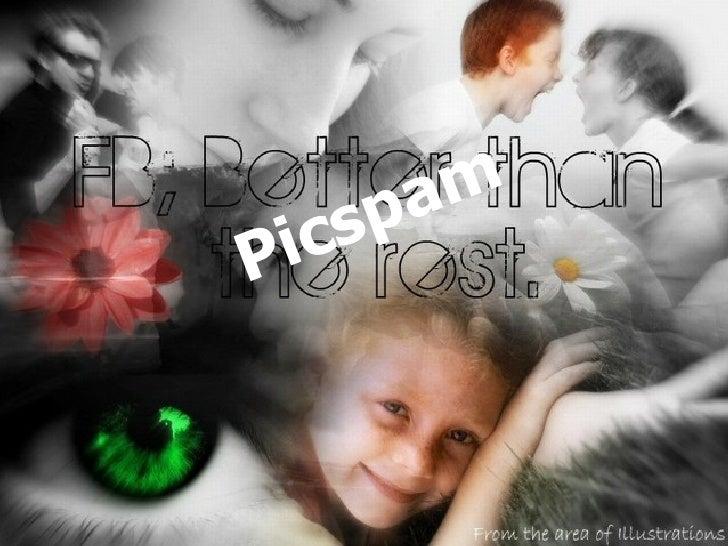 Picspam