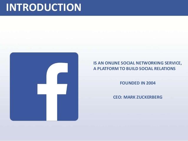 facebook architecture presentation scalability challenge. Black Bedroom Furniture Sets. Home Design Ideas