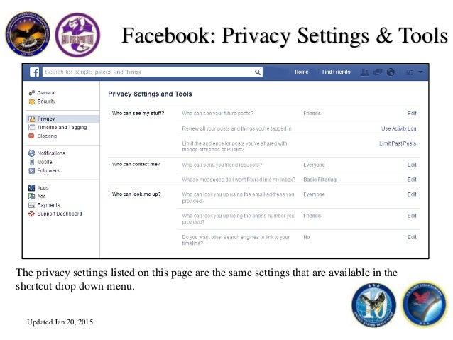 deactive facebook how to delete facebook account