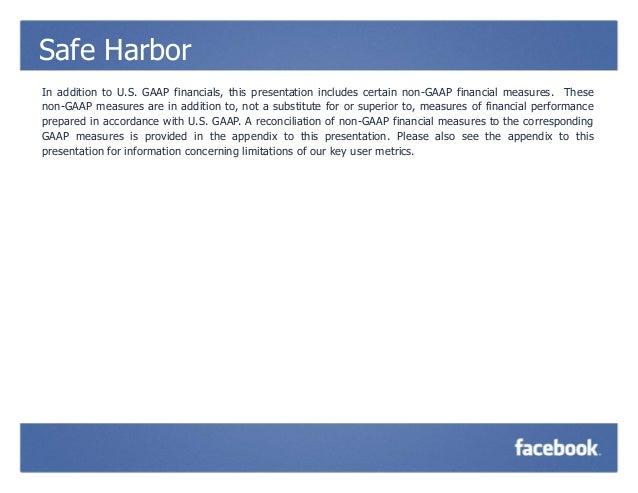 Facebook Q4 2012 Quarterly Earnings Slide 2