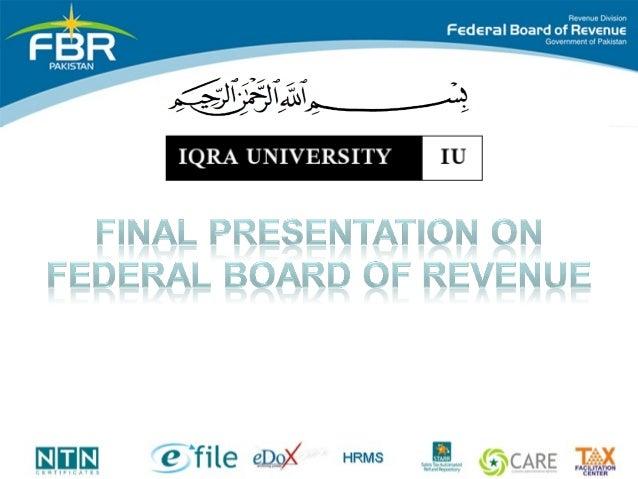 Order of Presentation• INTRODUCTION• HISTORY• Vision, Mission & Values•   P ESENT CULTUR     R                 E•   Recrui...