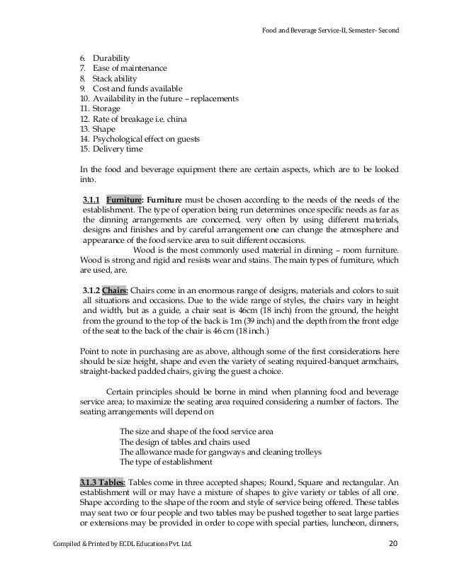 Total Food Service Equipment Pvt Ltd