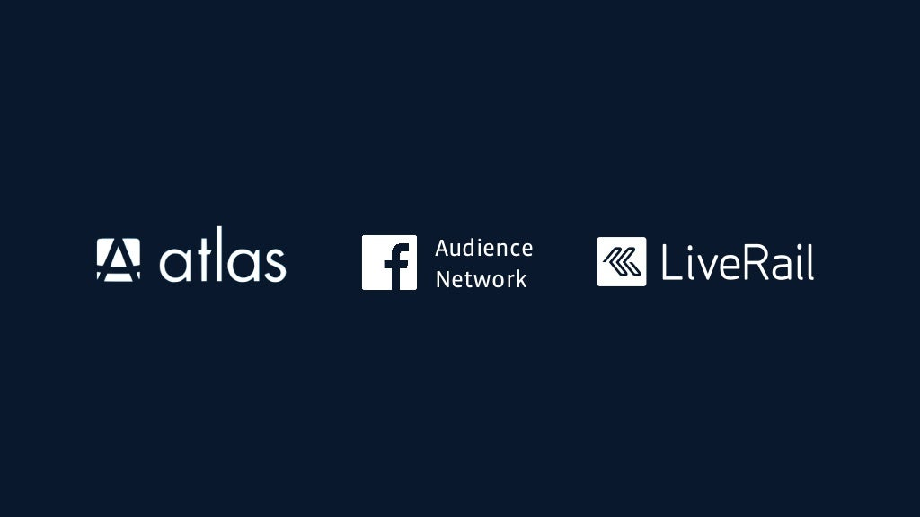audience network facebook how to stop
