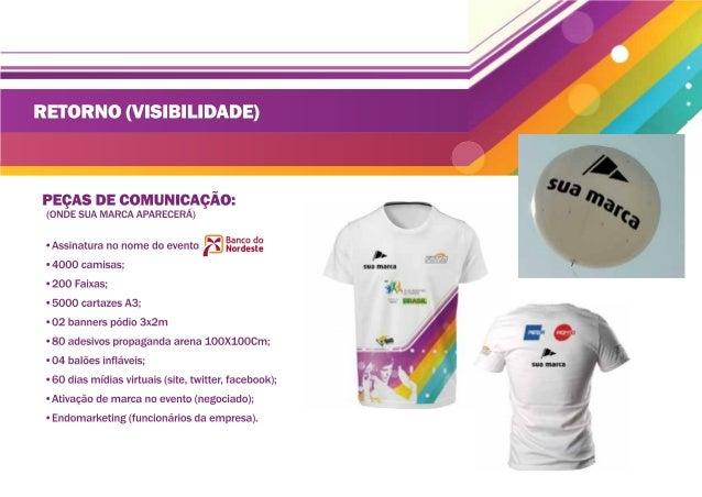 Projeto Maratonas 01