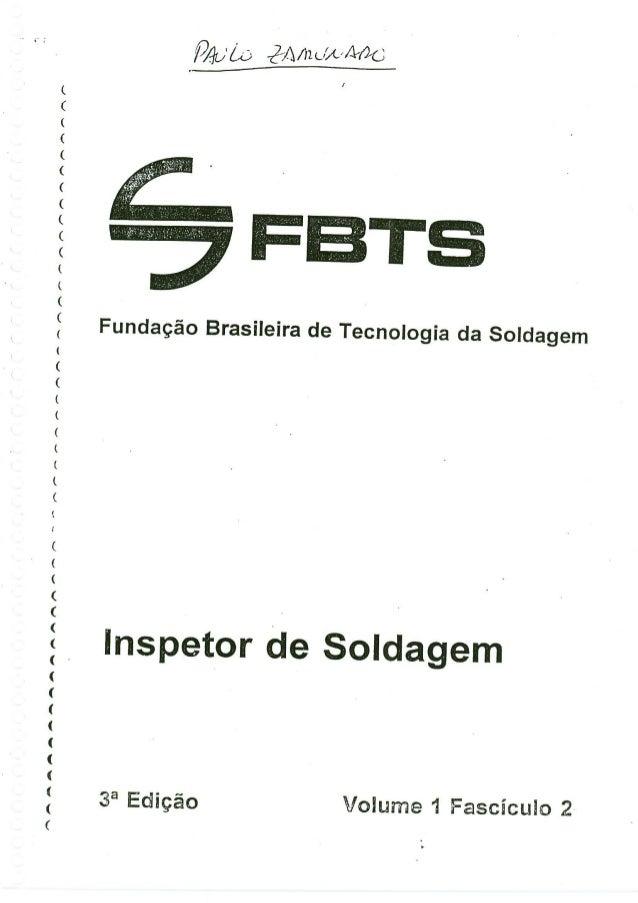Fbts   vol.2 -fasc. 2