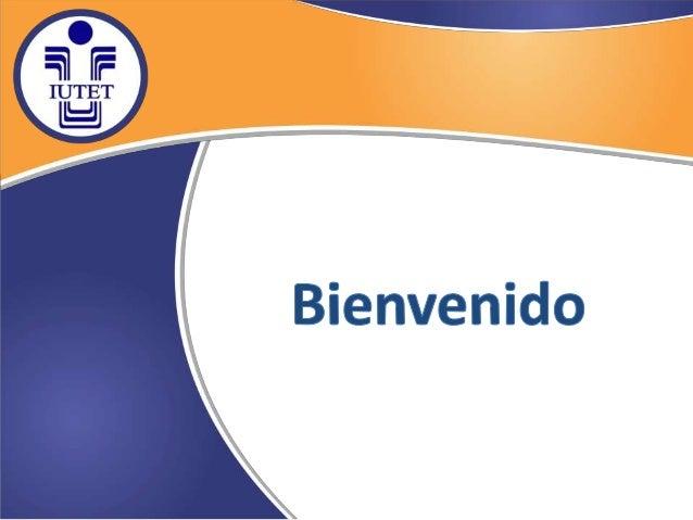 Luis Eduardo Terán C.I: V-16.464.819 Miguel Ángel Cepeda C.I: V-15.708.931