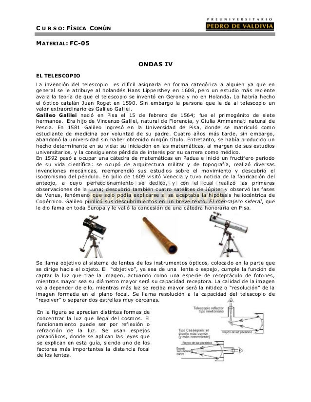Ondas IV (FC05 - PDV 2013)