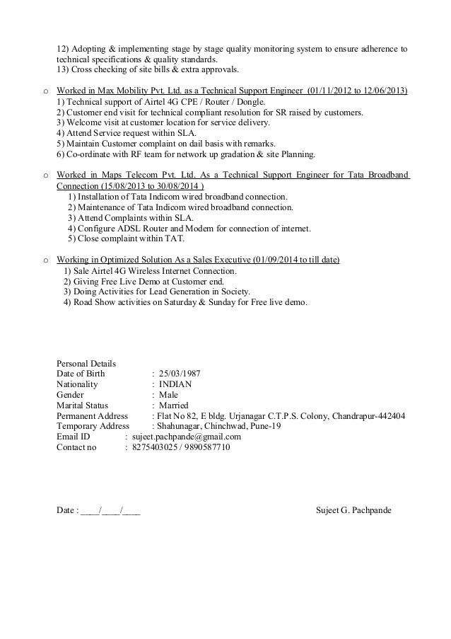 Resume Examples  Sample Resume For Medical Transcriptionist