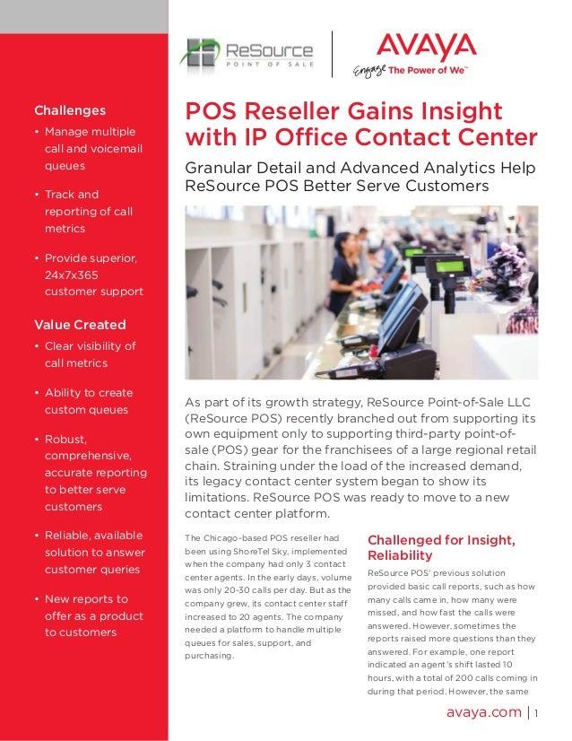Flyover case study pdf