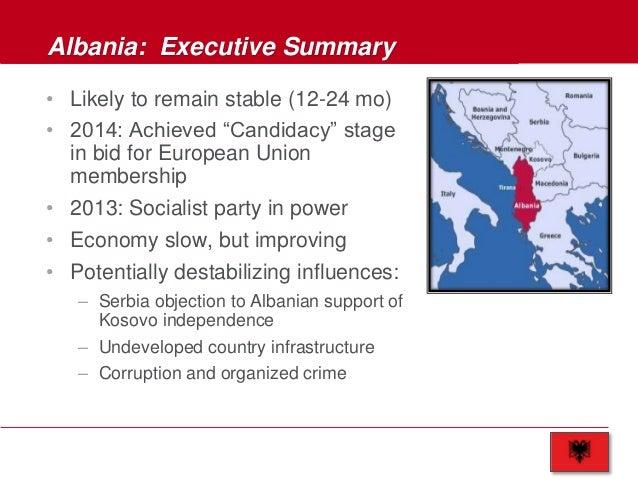 Albania : a country study / | PICRYL