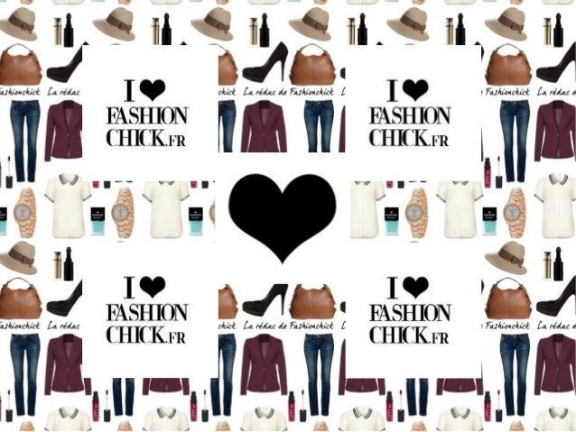 Comment trouver une robe noire  Zalando en 5 petits clics sur       Fashionchick.fr