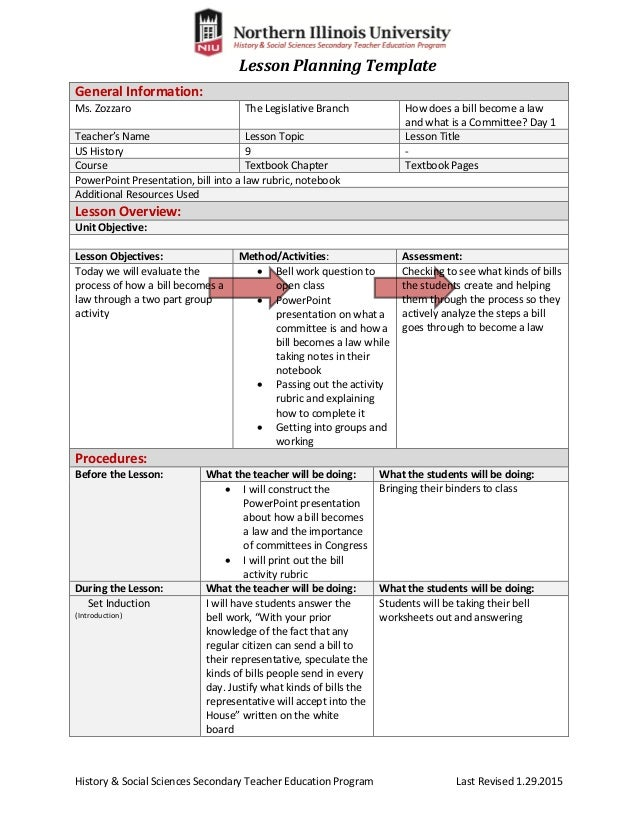 Notes For Students Template - Student Behavior Notes To Parents ...