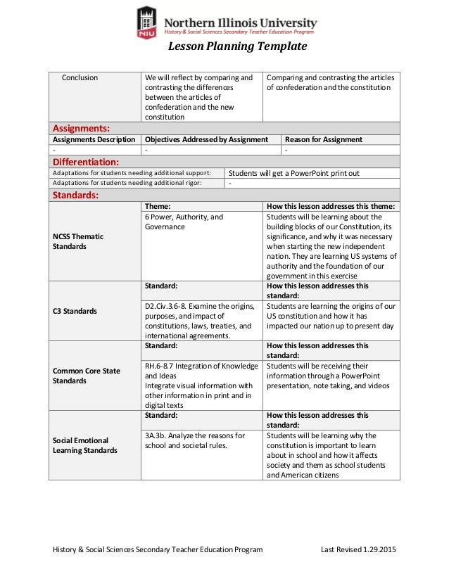 corporate finance essay firms