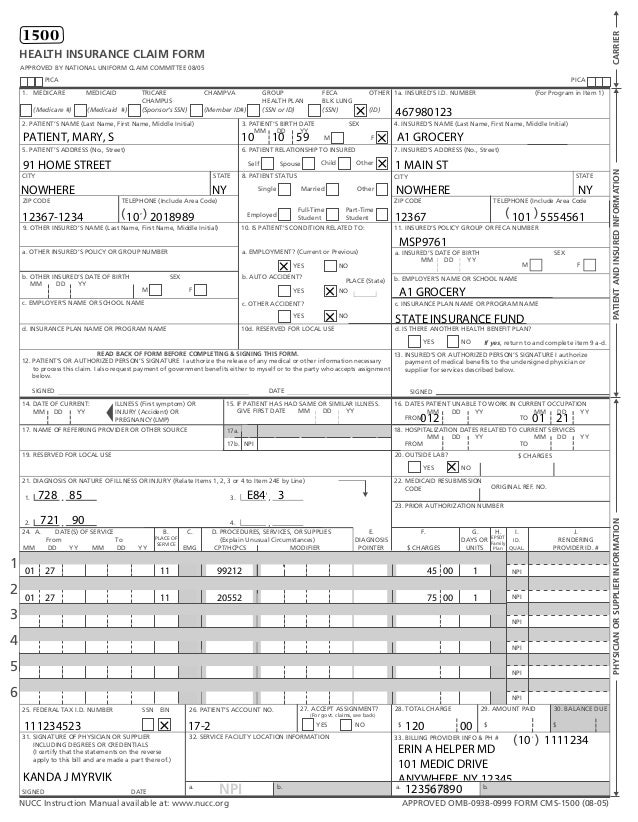 Worker Compensation Form This Thread Was Closed To Discussion In