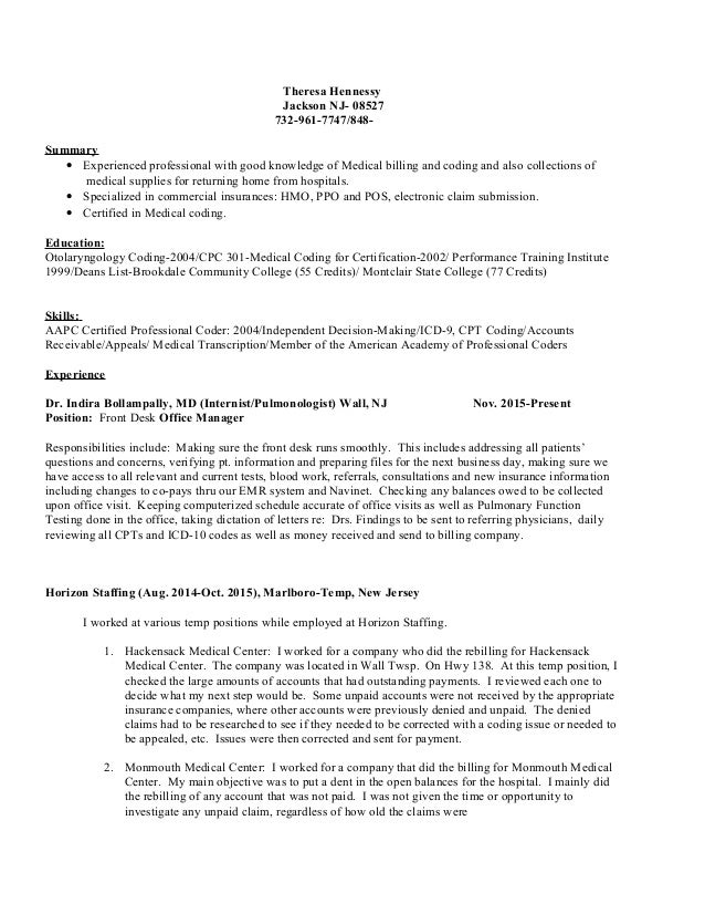 temp work on resumes april onthemarch co