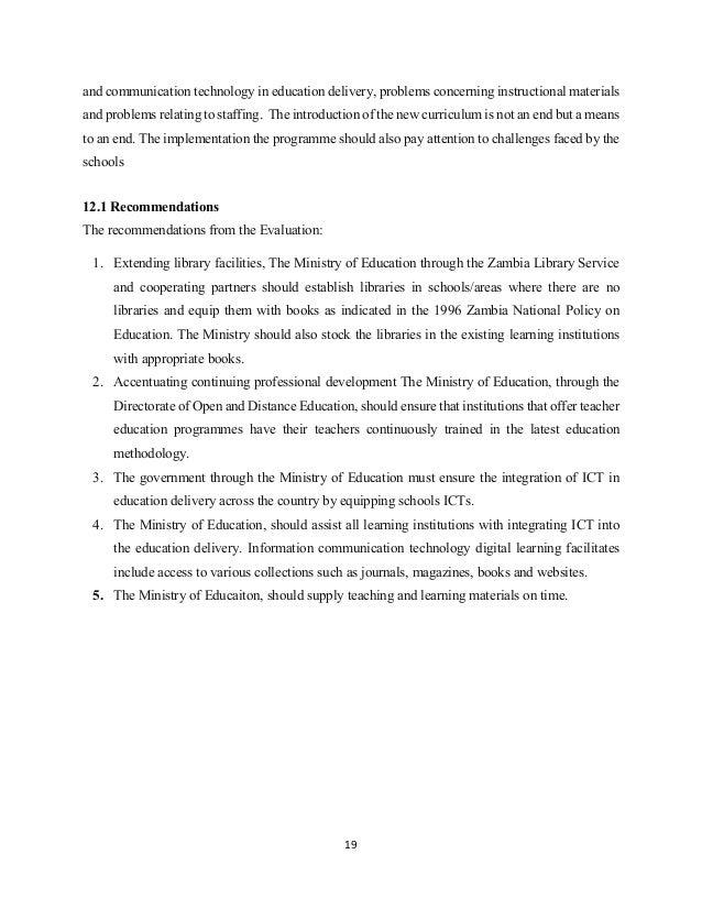 focus group essay moderator certification