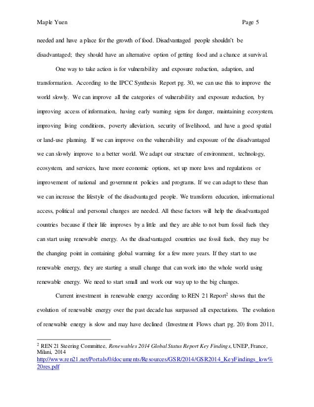 e business final paper Sample exam papers the following are examples of actual examination papers used in past years they are provided for information only.