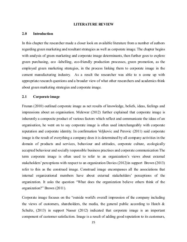 creating truth essay Science and art essay example of a compare and contrast essay on art about: science's priority is finding the truth and art's priority is creating beauty.