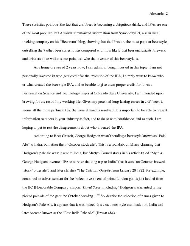 History Of English Essay  Personal Narrative Essay Examples High School also Essay Proposal Outline Linkedin Co  Exploratory Essay Importance Of English Language Essay