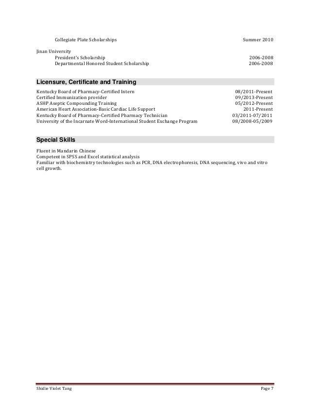 Student Resume pharmacy student resumes template student cv  Student Resume  pharmacy student resumes template student cv
