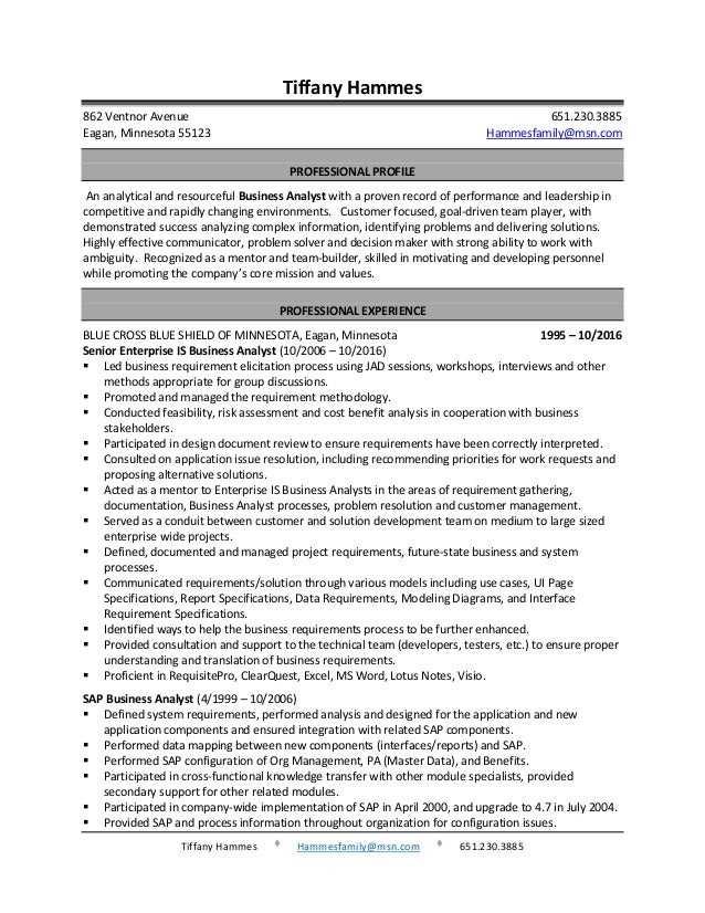 Resume and resumix and org juice line business plan