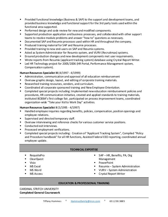 Resume and resumix and org professional research paper ghostwriting services au