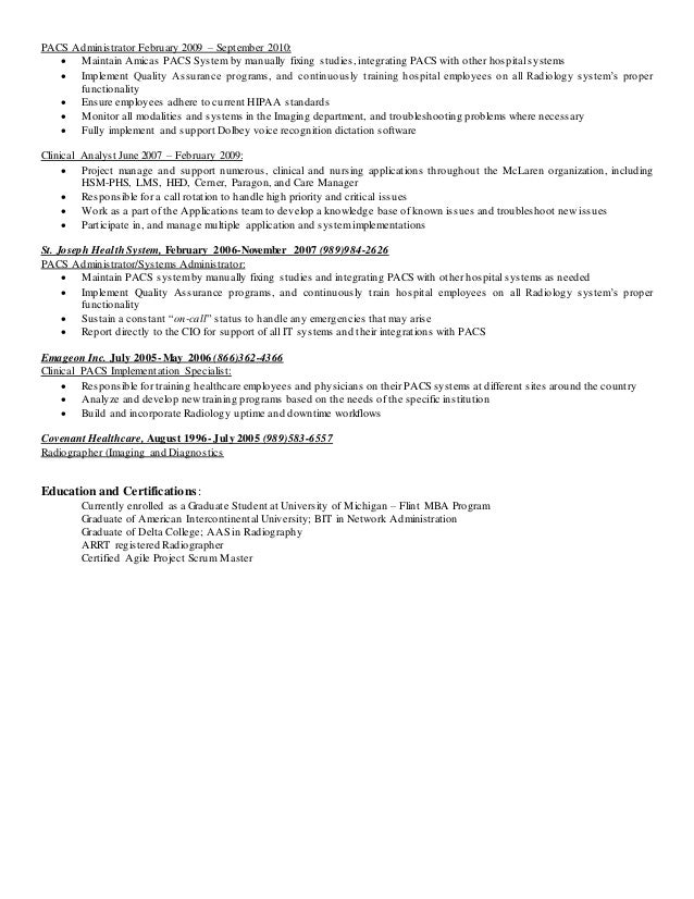Resume and Cover Letter Joshua_Brown__4_13_15