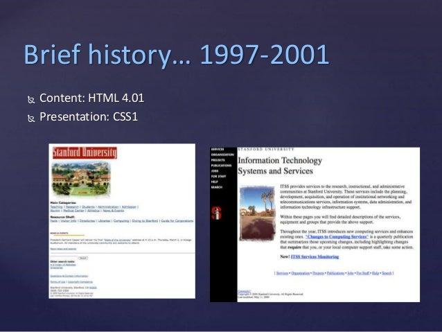 html5 css3 javascript jquery tutorial pdf