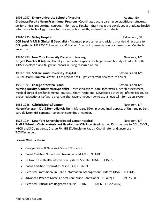 Fantastic Improve My College Resume Images - Example Resume and ...