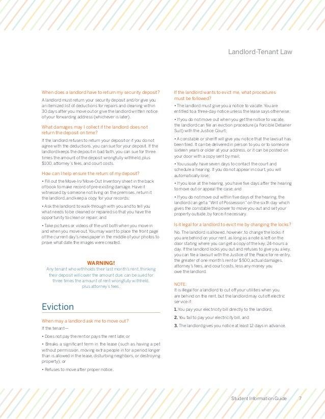 LSS_Handbook