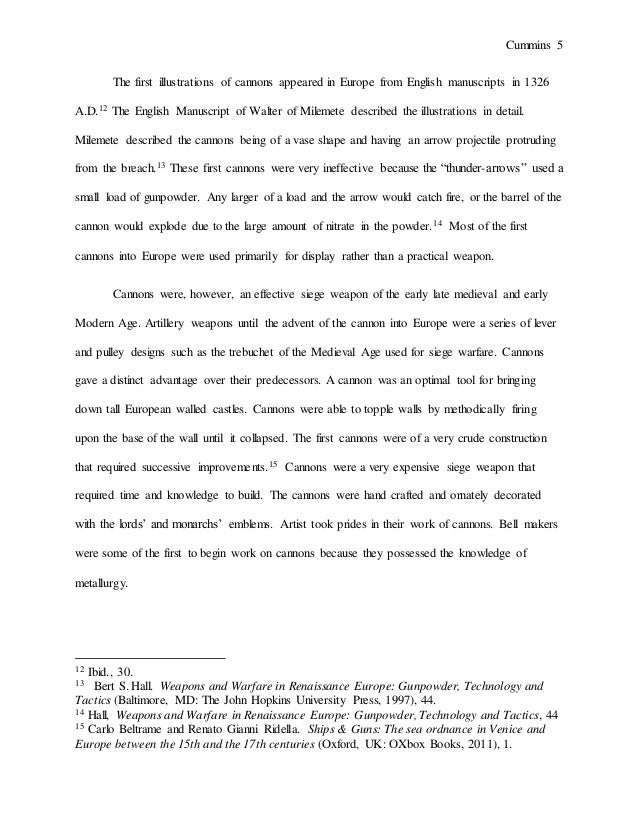 Apa Sample Essay Best Photos Of Literature Review Apa Sample Paper