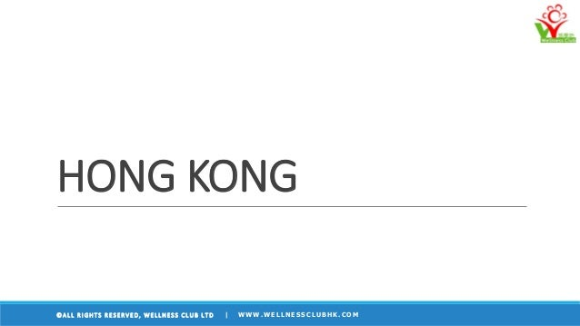 Market Entry to HK & China (Regular Export & Cross Border e-Commerce)-linkedin Slide 3