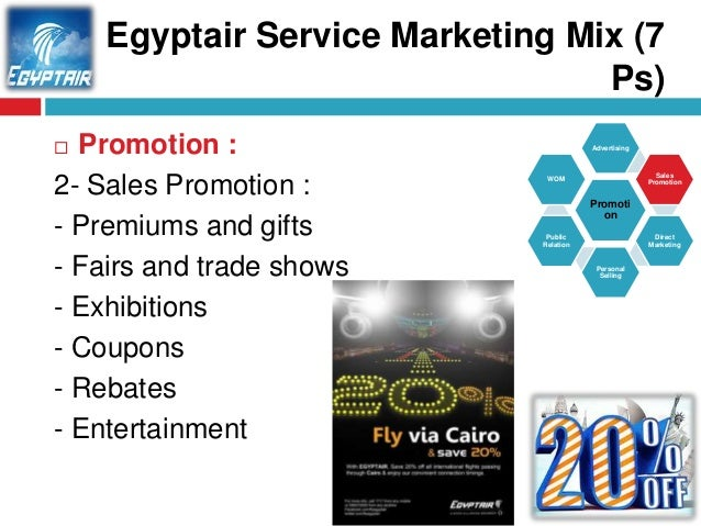 service marketing mix 7 p Service marketing mix the essence of every marketing strategy is the marketing mix for service marketing , due to special and unique features the marketing mix is extended to include physical evidence , process and people.