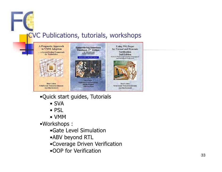 ieee 1800 2012 systemverilog lrm pdf