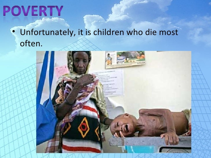 essay poverty can be eliminated We will write a cheap essay sample on education to reduce poverty specifically for you for gender disparity can be eliminated and this also has a strong effect.