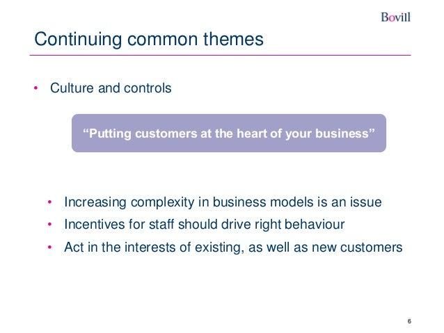 FCA enforcement in Business Plan 2013/2014