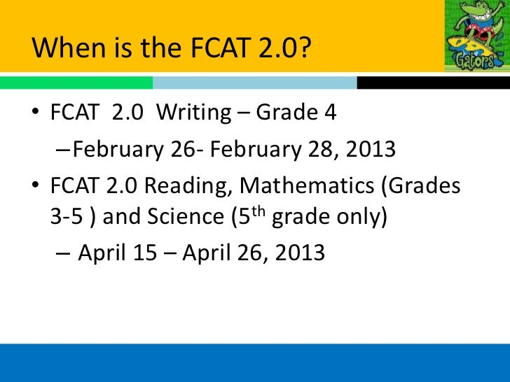 fcat writing 2013 2013 fcat writing prompts and sample essays 2013 fcat 20 reading, mathematics and science media packet (pdf, 1mb.