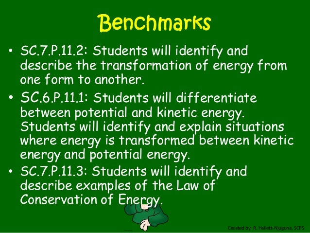 fcatsci-2-97-638  Examples Of Energy Transformation Explain on for six grader, convergence or, how drink water, daily life, chemical radiant, sixth grade science, kinetic potential,