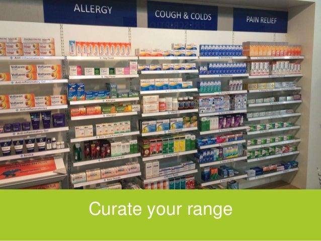 RPM Retail - ANZ-Pharmacy Presentation - April 2015