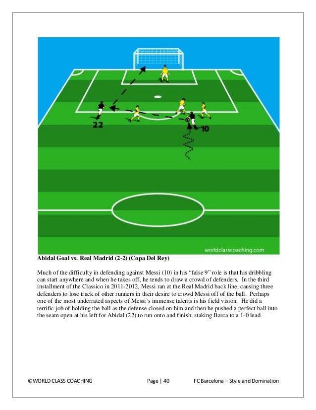 Xavi Goal vs. AC Milan (3-2)( UEFA Champions League) Xavi Hernandez's (6) game-winner vs. AC Milan was a direct result of ...