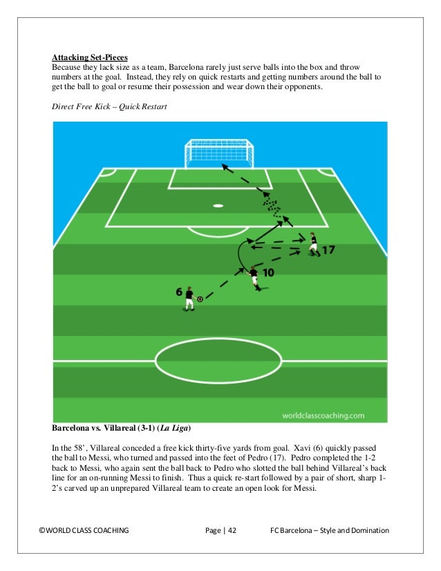 Maxwell Free Kick Goal vs. Al Sadd (4-0) (FIFA Club World Cup Semi-final) In the 81st minute of the FIFA Club World Cup Se...