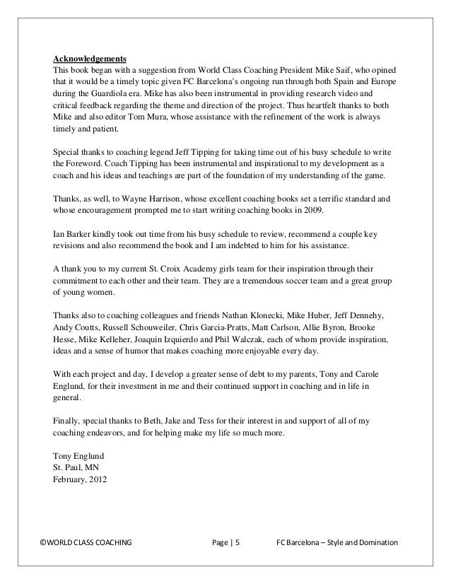 Foreword by Jeff Tipping Following their defeat in the 2011 UEFA Champions League Final to Barcelona, Manchester United's ...
