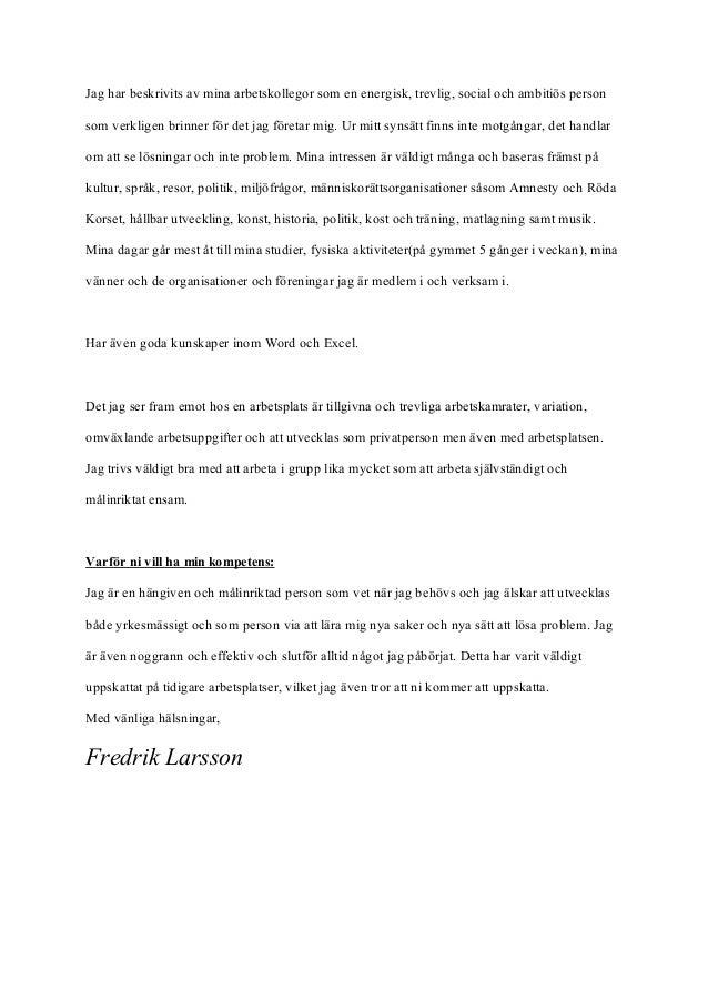 personlig essay Essay det at danne et billede af en person ud fra den måde vedkommende taler på er en helt naturlig ting for os mennesker man har som regel brug for at vide noget om den person man snakker med for at få en optimal samtale man vil nødig støde andre og gerne gøre et godt indtryk.