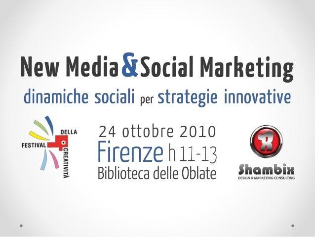 Relatori - Jany Martelli Developer & Startupper @ Shambix - Frieda Brioschi Presidente Wikimedia Italia - Simone Tornabene...