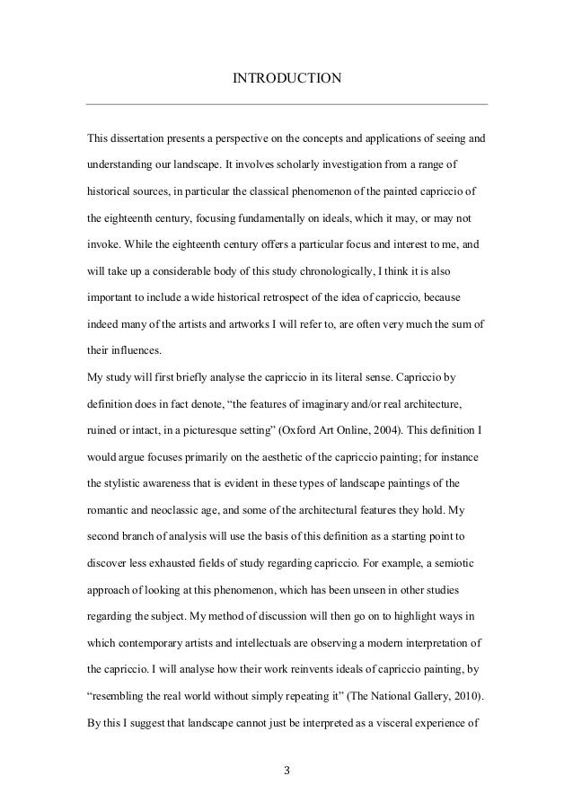 Professional dissertation results ghostwriting service uk