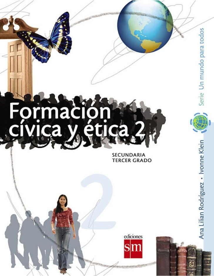 Dirección editorial Doris Arroba Jácome            Gerencia editorial Paulina Suárez                      Edición Juan Man...