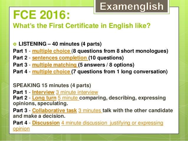 Intro to Fce class 1  Slide 2