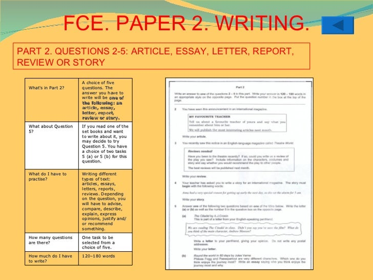 essay writing compare and contrast